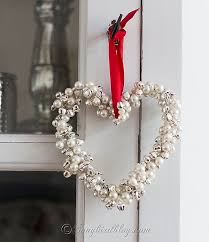 How To Make Christmas Decorations At Home Easy Best 25 Jingle Bell Crafts Ideas On Pinterest Jingle Bells