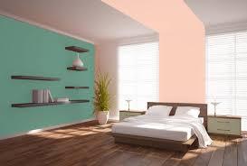 chambre couleur vert d eau décoration couleur chambre vert d eau 23 colombes 08471541 blanc