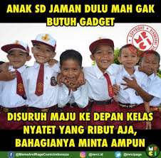 Meme Dan Rage Comic Indonesia - bahagia banget malah wkwkw ig mrci id meme rage comic