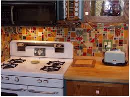 kitchen backsplash mosaic tile mosaic tile ideas for kitchen backsplashes more eye catching