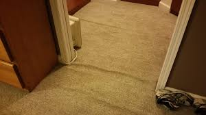 Home Depot Top 350 Complaints And Reviews About Home Depot Floors