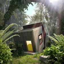 Planning Portal Interactive House by Australian Cubby House Plans House Interior