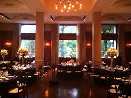 inexpensive wedding venues chicago inspirational inexpensive wedding venues chicago b78 in images
