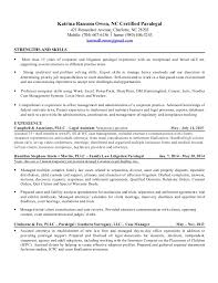 Certification Letter Of Membership Sle Key Elements Of Writing An Essay Best Critical Analysis Essay