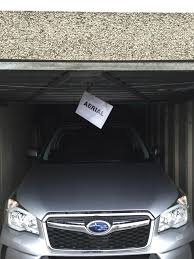 2 0 dit legacy subaru forester owners forum any stubby aerial recommendations for 2015 xt subaru forester