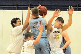 boys basketball forks port angeles cruise in big wins