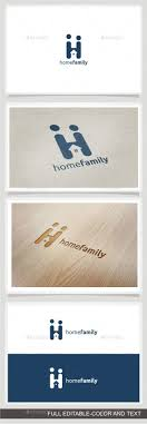 home design brand 22 best logo images on corporate identity lipsense