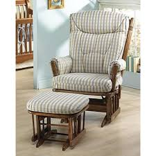 Rocking Chairs For Nursery Cheap Extravagant Cheap Glider Rocking Chair Cheap Nursery Rocking