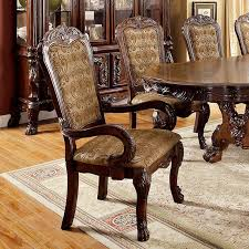 Dining Room Chairs Cherry Medieve Dining Room Set Cherry Formal Dining Sets Dining