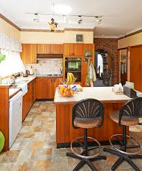 the 5 secrets of budget kitchen renovating homes
