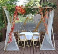 prefab sukkah bless this hut prefab sukkahs as must haves holidays and craft
