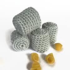 chair leg covers best 25 chair socks ideas on beginner crochet
