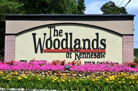 woodlands kennesaw in kennesaw ga yes communities photo gallery