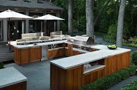 outdoor kitchen ideas diy outdoor kitchen designs with pool rustic outdoor kitchen ideas diy