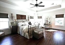 texas rustic home decor decorations diy rustic home decor pinterest rustic home decor
