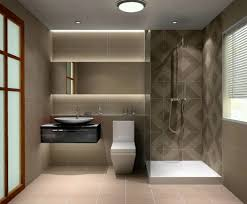 Bathroom Decor Set by Bathroom Luxury Modern Bathroom Accessories For Bathroom Decor