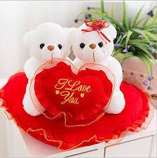 valentines day stuffed animals valentines day stuffed animals