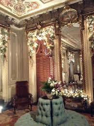 victorian style mansions victorian style mansion interior fine mansion parkapp info