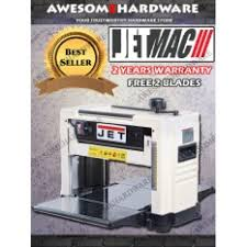 jet home planers u0026 jointers price in malaysia best jet home