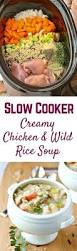 154 best slow cooker goodness images on pinterest apple pie
