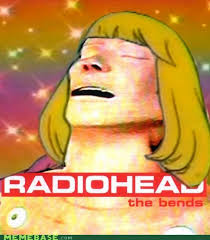 Radiohead Meme - don t leave me hey hey hey hey memebase funny memes