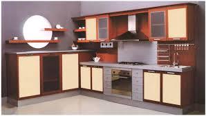 kitchen furniture set modular kitchen furniture set efficient enterprise