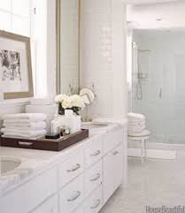 Traditional Bathroom Ideas Timeless Bathroom Design Bathroom Renovation Mississauga Timeless