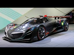 autos mazda 上台沒有買的沒關西因為這台車比上台還要便宜要再次便成為跑車王的快來