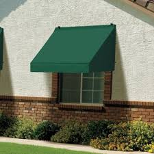 Awnings For Windows On House 16 Best Window Awnings Images On Pinterest Window Awnings