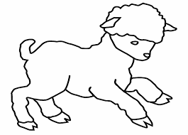 sheep pictures for kids free download clip art free clip art