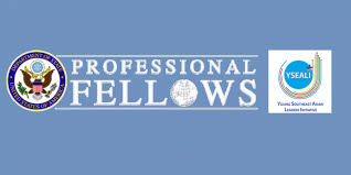 American councils spring 2019 professional fellows program pfp