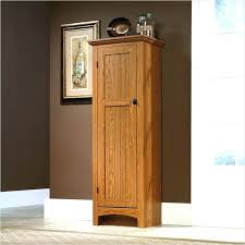 wooden kitchen pantry cabinet hc 004 wooden kitchen pantry cabinet hc 004 kitchen pantry furniture wooden