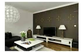 gestaltung wohnzimmer wohnzimmer gestaltung reizvolle auf ideen auch modern einrichten 15