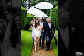 Wedding Photographer London Wedding Photographer A Listed By Destination Weddings Magazine