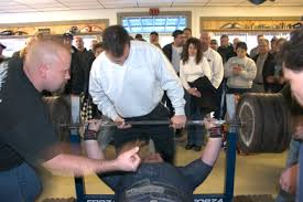 Bench Press World Record By Weight Weightlifting World Record Event U2013 Winebrenner U0027s American Motorcycles