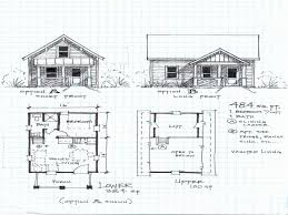 16x24 house plans cabin floor luxury new modern small log 58 unique small log cabin floor plans house design 2018 canada