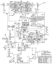 wiring diagram for a ford tractor 3930 u2013 readingrat net
