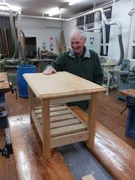 woodwork beginners rutherford college community education