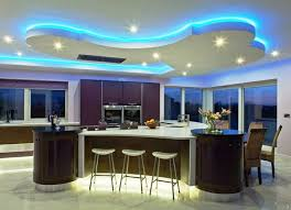 modern kitchen designs with island colorful modern kitchen island designs tips home decoratings and diy