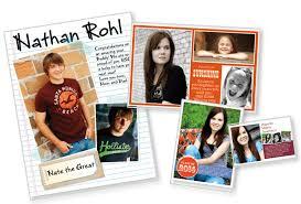 yearbooks online online yearbook ad design ad sales yearbooklife