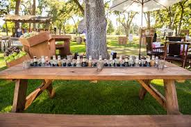 picnic table rentals specific picnic table rentals los angeles 17 fabulous picnic