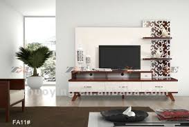 Modern Tv Wall White Tv And Books Cabinet Big Room Inspiration Pinterest