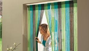 rideau porte cuisine incroyable rideau de porte en perles 10 les rideaux de porte pour