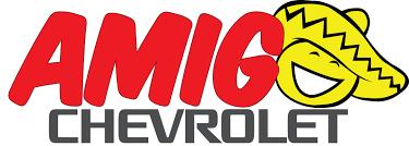 Gallup New Mexico Map by Amigo Chevrolet Serves Farmington U0026 Albuquerque Chevrolet Drivers