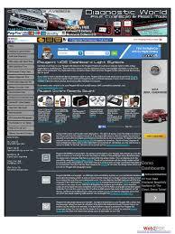 dashboard warnings on your peugeot 406 anti lock braking system