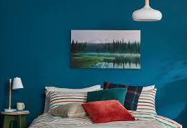Spray Paint House Walls How To Paint A Wall U0026 Ceiling Ideas U0026 Advice Diy At B U0026q