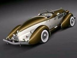 156 best art deco cars images on pinterest old cars