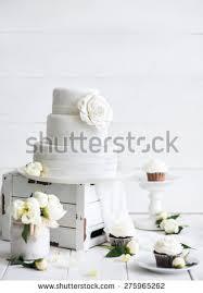 Wedding Cake Palembang Cake Iron Stock Images Royalty Free Images U0026 Vectors Shutterstock