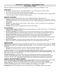lab safety checklist environmental health u0026 safety