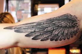 amazing wings designs best 2015 designs and ideas